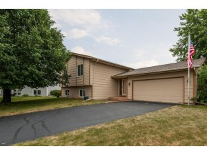 13483 Inglewood Circle Savage, Mn 55378