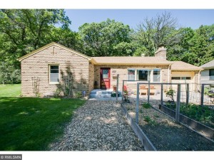 3350 Webster Avenue S Saint Louis Park, Mn 55416