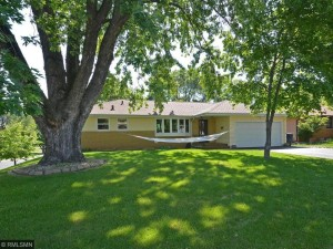 3832 Colorado Avenue N Crystal, Mn 55422