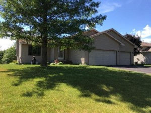 14228 Eagle Street Nw Andover, Mn 55304