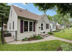 2828 Hampshire Avenue S Saint Louis Park, Mn 55426
