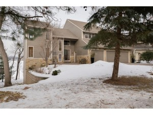 1400 Bluebill Bay Road Burnsville, Mn 55306