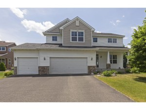 14408 Bayberry Circle Rosemount, Mn 55068