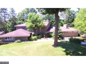 9137 10th Street Se Rockford Twp, Mn 55313