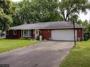 8435 Oakland Avenue S Bloomington, Mn 55420
