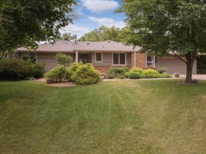 4830 Royal Oaks Drive Minnetonka, Mn 55343