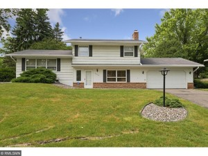 5016 W 106th Street Bloomington, Mn 55437