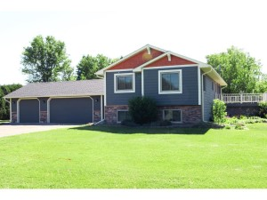 5063 124th Street Court N White Bear Lake, Mn 55110