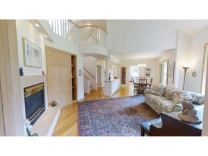 1459 Dodd Road Mendota Heights, Mn 55118