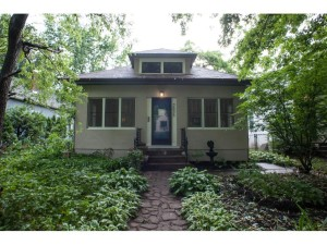 3635 Russell Avenue N Minneapolis, Mn 55412