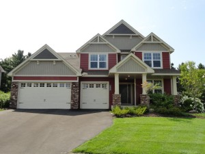 2435 White Pine Way Stillwater, Mn 55082