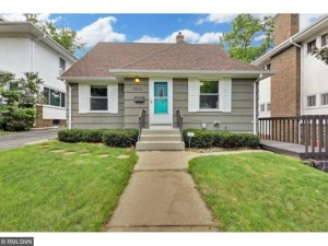 4640 Lyndale Avenue S Minneapolis, Mn 55419