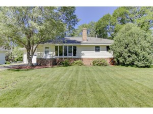 6007 Pearson Drive Brooklyn Center, Mn 55429