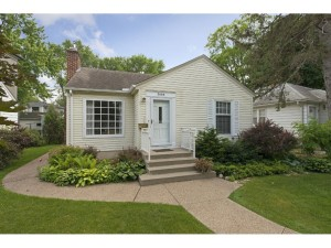 2605 Robbins Street Minneapolis, Mn 55410