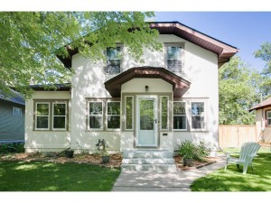 3504 43rd Avenue S Minneapolis, Mn 55406