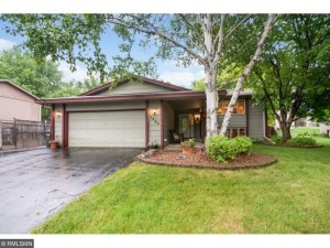 3860 Harbor Lane N Plymouth, Mn 55446