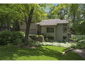 12015 Cambridge Court Minnetonka, Mn 55305