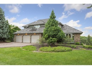 5164 W 95th Street Bloomington, Mn 55437