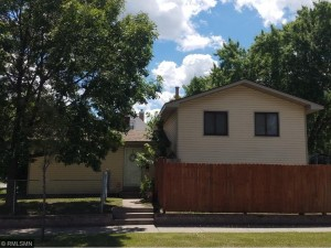 4859 Bryant Avenue N Minneapolis, Mn 55430