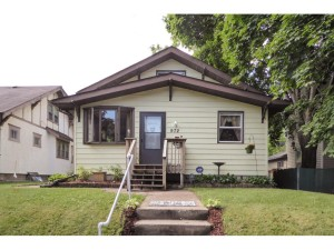 972 Lawson Avenue E Saint Paul, Mn 55106