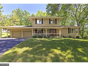 5441 Manor Road Se Prior Lake, Mn 55372