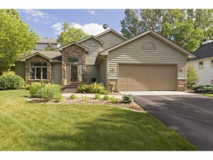 16784 Javelin Avenue Lakeville, Mn 55044