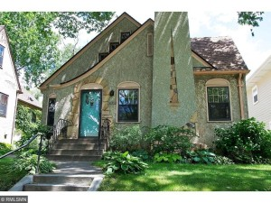 5029 15th Ave S Minneapolis, Mn 55417