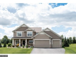 17897 Flint Avenue Lakeville, Mn 55044