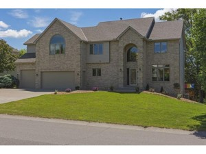 12715 42nd Place N Plymouth, Mn 55442