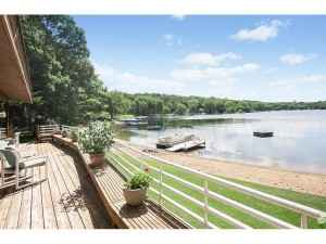 29 Moonlight Bay May Twp, Mn 55082