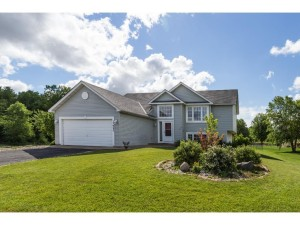 17097 Georgetown Way Lakeville, Mn 55068