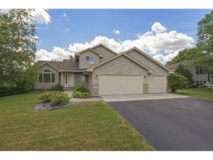 3414 White Oaks Lane Woodbury, Mn 55125