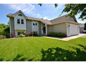 1045 Northview Park Road Eagan, Mn 55123