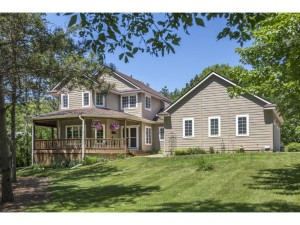 12910 12th Street N West Lakeland Twp, Mn 55042