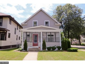 1488 Blair Avenue Saint Paul, Mn 55104