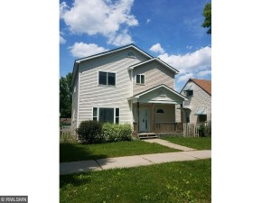 941 Edmund Avenue Saint Paul, Mn 55104