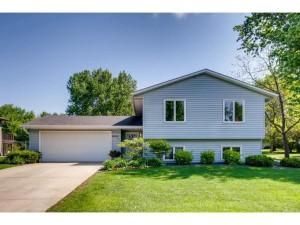 4859 142nd Street W Apple Valley, Mn 55124