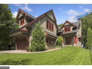 175 Mound Avenue Tonka Bay, Mn 55331