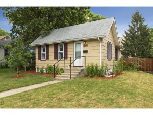 4651 18th Avenue S Minneapolis, Mn 55407