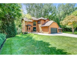 15101 Willowood Drive Minnetonka, Mn 55345