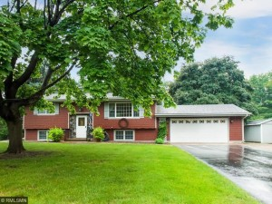 9963 Nathan Lane N Maple Grove, Mn 55369