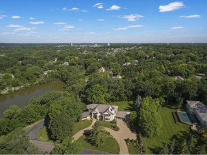 6512 Parkwood Road Edina, Mn 55436