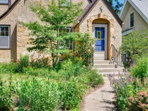1185 Hawthorne Avenue E Saint Paul, Mn 55106