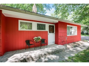 4811 Acorn Ridge Road Minnetonka, Mn 55345