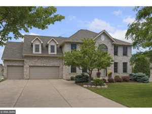 3585 Clare Downs Path Rosemount, Mn 55068