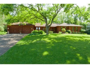 660 Brockton Lane N Plymouth, Mn 55447