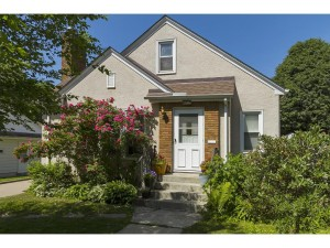 5540 Dupont Avenue S Minneapolis, Mn 55419