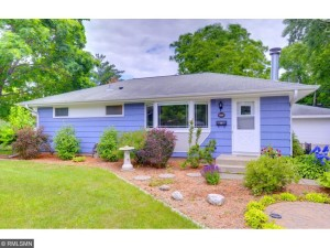 10113 Portland Avenue S Bloomington, Mn 55420