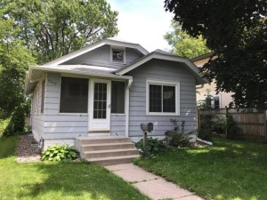 5349 35th Avenue S Minneapolis, Mn 55417