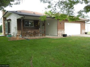 2320 96th Avenue N Brooklyn Park, Mn 55444